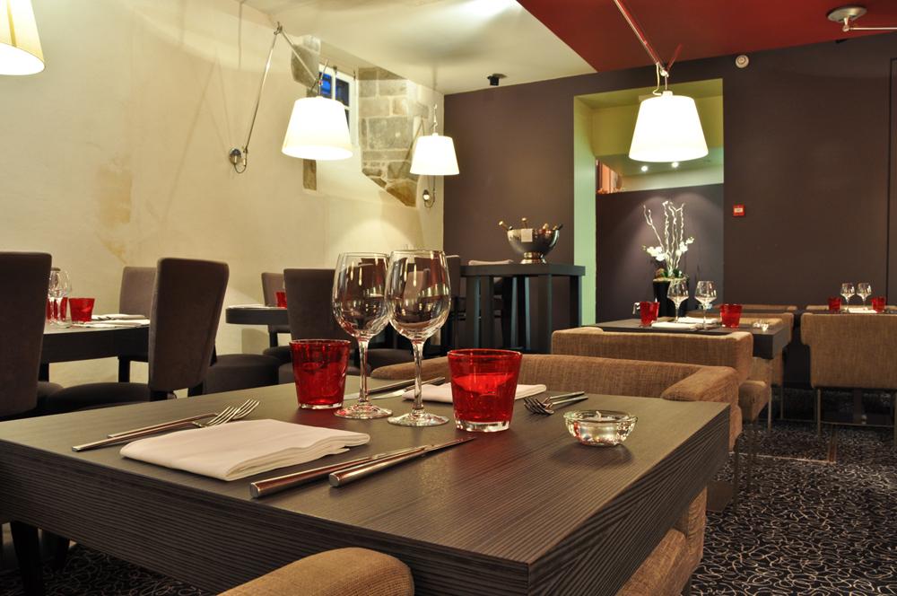 salle des ventes dinan maison design zeeral